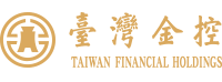 Taiwan Financial Holdings